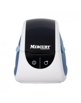 Mercury MPRINT LP58 80 EVA принтер этикеток