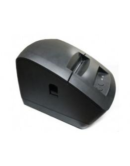 OL-2826 принтер этикеток