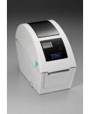 TSC TDP 225 принтер этикеток