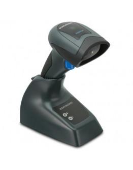 DATALOGIC QUICKSCAN QBT2430 2D беспроводной сканер