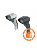 DATALOGIC QUICKSCAN QD2430 2D ручной сканер