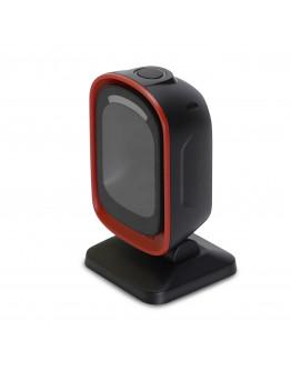 Mercury 8500 P2D MIROR 2D стационарный сканер
