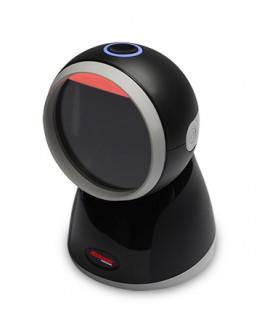 Mercury 9000 P2D ZEUS 2D стационарный сканер