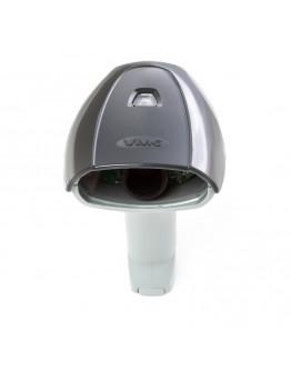 VMC BURSTSCAN LITE V2 2D ручной сканер