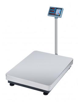 Mercury M-ER 333ACLP LED Trader напольные весы