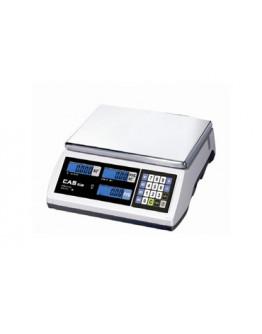 CAS ER-JR-06CB торговые весы
