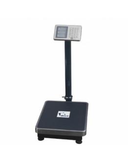 ФорТ-П 531 (60; 10) LCD Карго товарные весы