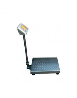 ФорТ-П 836 (150/20; 450*600) Вектор товарные весы