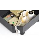 ШТРИХ-PC200 C3 весы с печатью этикеток