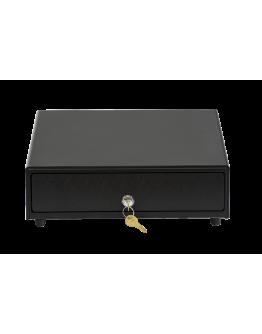 АТОЛ SB-330 механический денежный ящик