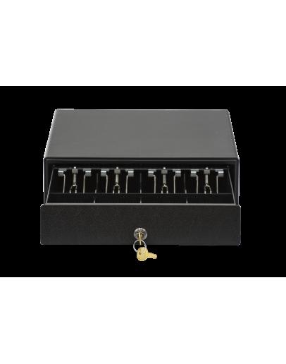 АТОЛ CD-330-B подключаемый денежный ящик