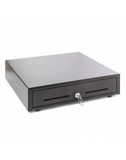 POSCENTER 16K5 подключаемый денежный ящик