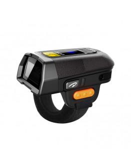 Cканер штрих-кодов Urovo R71 сканер-кольцо