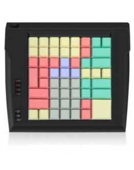 LPOS-064-MXX программируемая клавиатура