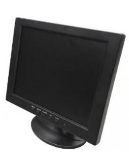"OL-N1012 LCD 10.4"" монитор"