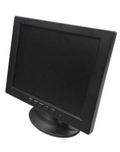 "Монитор LCD 10.4"" OL-N1012"